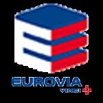 EUROVIA-150x150