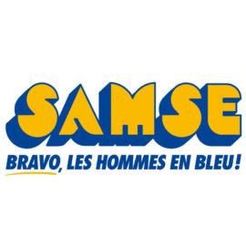 Logo-enseigne-samse