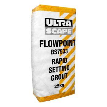 Flowpoint_sac
