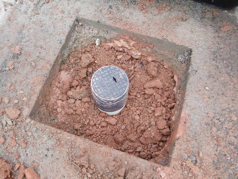stabilsateur de sol permasoil seau de 25 kg ultracrete joint pour pave exterieur