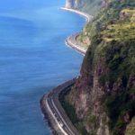 route_du_littoral