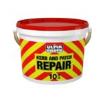 UC_K&P_Repair_tub