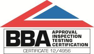 Conformités aux normes Européennes et Accréditation BBA